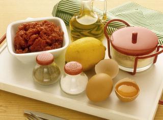 Ricette ravioli di carne al vapore le ricette di giallozafferano - Ricette con forno a vapore ...