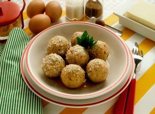 Ricetta Canerdeli speciali
