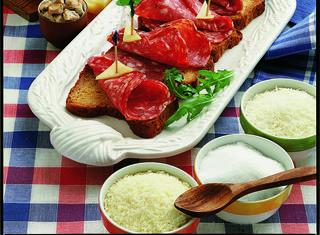 Pane italiano