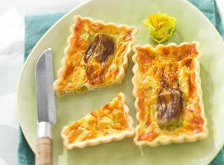 Decorazioni Torte Salate : Ricette decorazione torte le ricette di giallozafferano