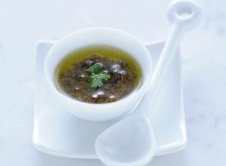 Ricette bagna maraschino le ricette di giallozafferano
