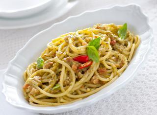 Ricette cucina siciliana le ricette di giallozafferano