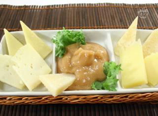 Ricetta: salsa di pere e cannella