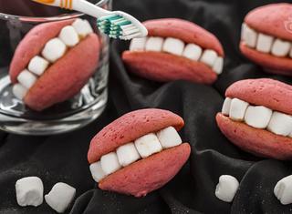 Dentiere