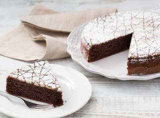 Consigli per una perfetta torta caprese