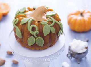 Essiccazione Zucca Di Halloween.Come Conservare La Zucca Di Halloween Guide Di Cucina