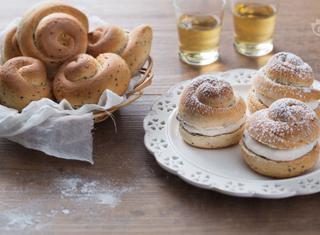 Dolci Con Biscotti Secchi Le 10 Migliori Ricette