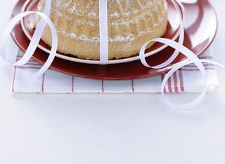 Dolci alla cannella: le ricette facili