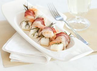 10 ricette sfiziose e veloci per pranzo