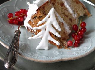 Ricetta: spiedini di polpo arrosto al rosmarino con pancetta e pane