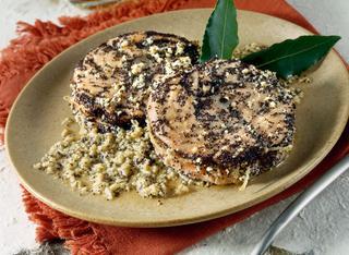 Come cucinare i tranci di salmone guide di cucina