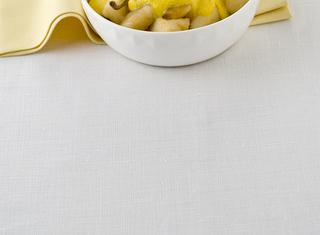 Crema di mascarpone alle pere cotte
