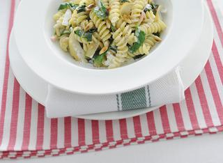 10 ricette vegetariane veloci