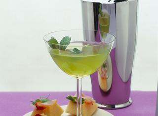 I migliori cocktail da fare a casa