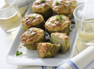 5 consigli per cucinare i carciofi | Guide di Cucina