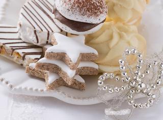 Come preparare i biscotti di Natale