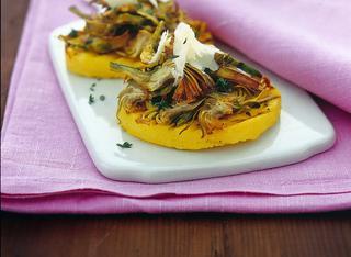 Polenta: le ricette facili e sfiziose