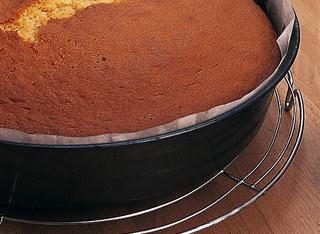 Ricetta base per torte morbide