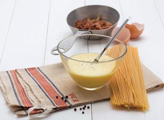 Come fare la pasta alla carbonara