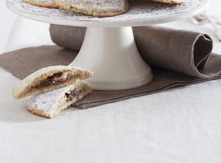 Biscotti: 10 ricette semplici