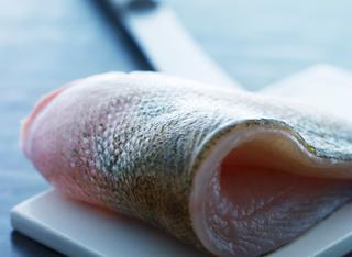 Come cucinare il merluzzo