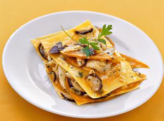 Lasagne al forno: le migliori ricette
