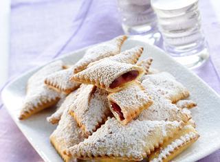 Dolci di Carnevale: le 10 migliori ricette