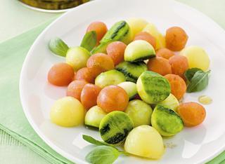 Ricette di dolci al cucchiaio