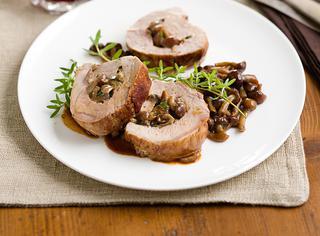 Filetto di maiale: 10 ricette sfiziose