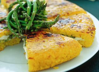 Zafferano: le migliori ricette