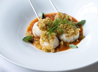 Antipasti di pesce: 10 ricette sfiziose