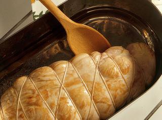 Come cucinare arrosto