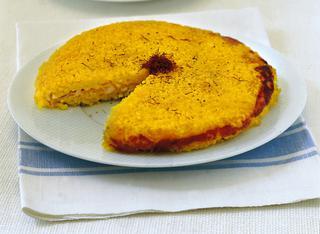 Ricette di torte, crostate