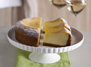 Le migliori ricette di cheesecake