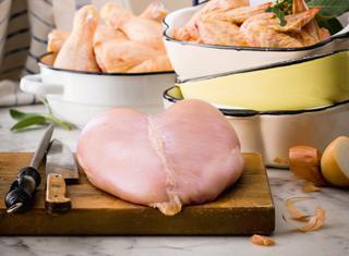 Ricette Primi Passato e crema vellutata