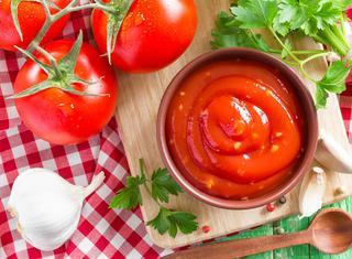 Come si fa la passata di pomodori classica