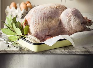 5 modi per cucinare il tacchino guide di cucina for Cose per cucinare 94