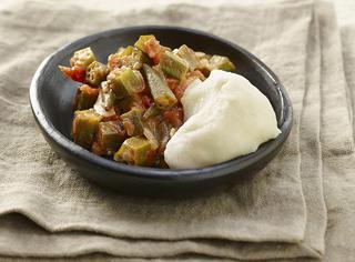 5 modi per cucinare la manioca
