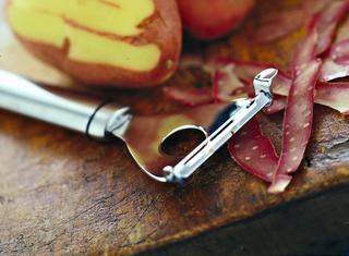 Ricette patate dolci le ricette di giallozafferano - Cucinare patate americane ...