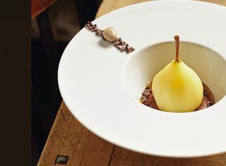 Ricette Dolci/dessert Gelatine