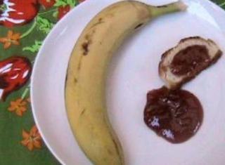 Come preparare la marmellata di banane