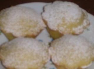 American muffin