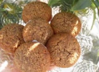 Biscotti Di Natale Tedeschi Ricetta.Biscotti Natalizi Tedeschi Le 10 Migliori Ricette