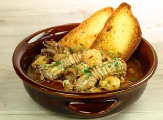Zuppa Di Pesce Senza Spine Le 10 Migliori Ricette