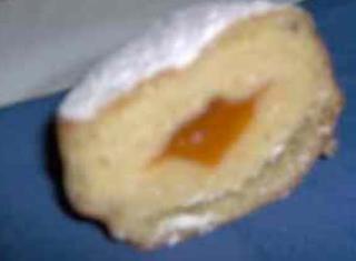 Krapfen di maik