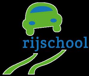 autorijschool Gerald - goedkoopste tarieven in Groningen