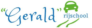 Rijschool Gerald