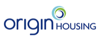 Origin Housing (London) Logo