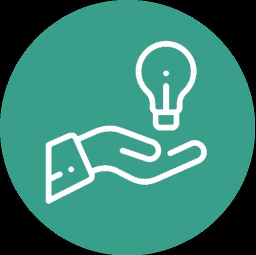 Illustration of Node.js Microservices