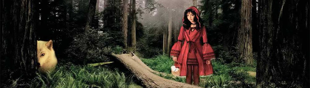 red-riding-hood-banner
